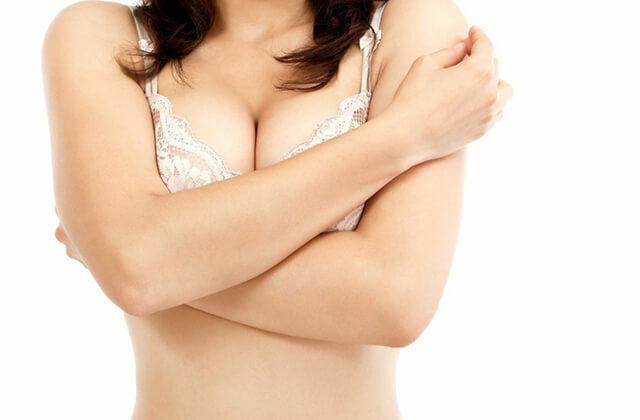 Mamoplastia redutora - Dra Daniela Cunha - Cirurgia plástica