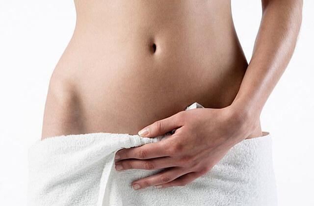 Ninfoplastia - Dra Daniela Cunha - Cirurgia plástica